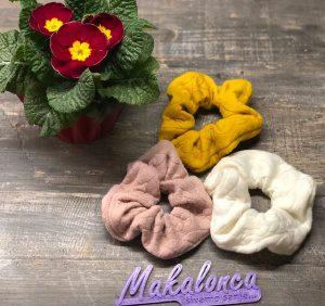 Makalonca - Maja Tarkuš