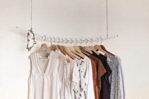 Moda in dodatki - Top moda -oblačila
