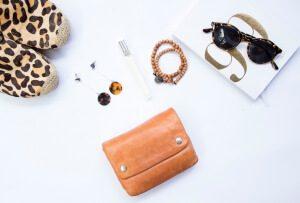 Unikatna Tržnica-top moda-modni dodatki