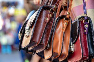 Unikatna Tržnica - Top moda - Unikatne torbice