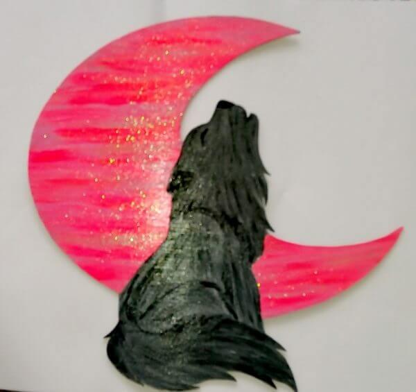 Volk z lunico